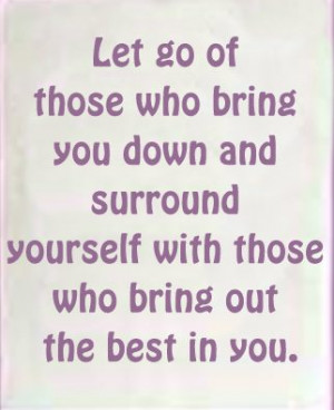 you quotes about being let down let people quotes about being let down ...