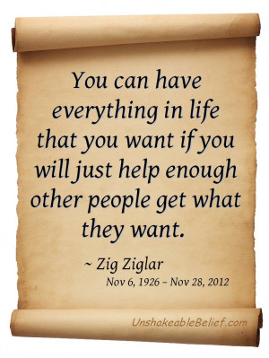 quotes-Zig-Ziglar-life