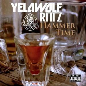 "Yelawolf ft. Rittz – ""Hammer Time"""