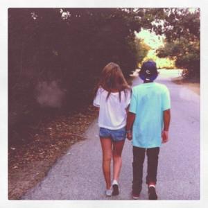 boyfriend, fashion, girlfriend, love, relationship