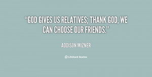 thank god quotes source http quotes lifehack org quote addisonmizner ...