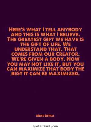 mike-ditka-quotes_9765-5.png