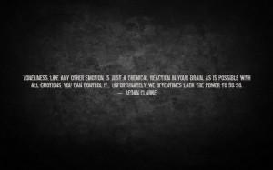 quotes on life and love quotes on life and love