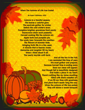 thanksgiving poems a thanksgiving poem thanksgiving best christian ...