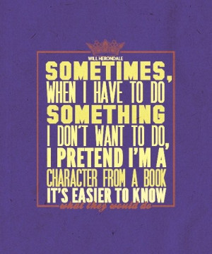 ... Infernal, Cassandra Clare Book Quotes, Infernal Devices Quotes