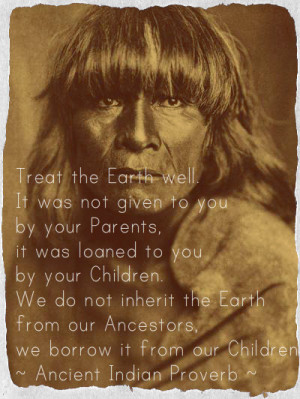 Native American Quotes and Poems http://www.tumblr.com/tagged/native ...