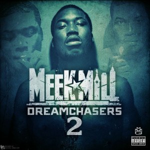 Meek Mill Quotes Quote. meek mill