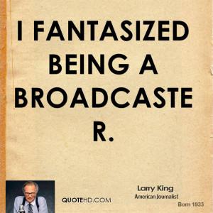 larry-king-larry-king-i-fantasized-being-a.jpg