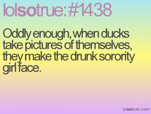 lolsotrue.comdrunk sorority girl face