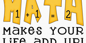 home math quotes math quotes hd wallpaper 3