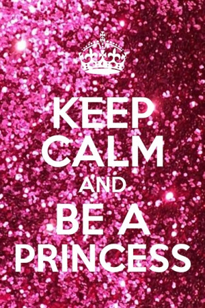 ... Sparkle Wallpapers, Calm Quotes, Sparkle Quotes, Princesses Wallpapers