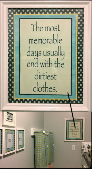quote-laundryroom