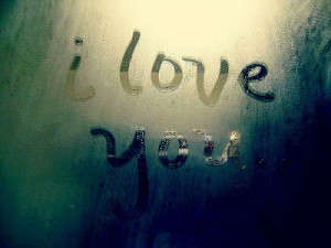 love,you,here,there,photography,quotes,i,love,you ...