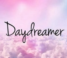 clouds, day, daydreamer, dream, dreamer, english quotes, free, life ...