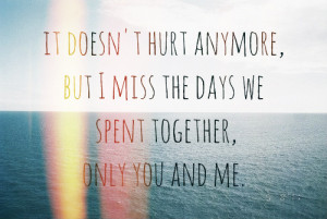 ... quotes about being heartbroken tumblr quotes about being heartbroken