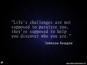 Quotes About Overcoming Challenges In Relationships Life challenges ...