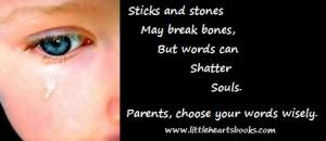 quote sticks and stones