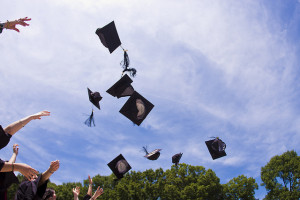 Things High School Grads Need to Do Before Leaving for College