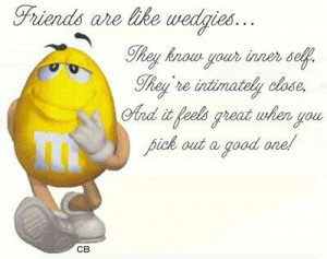 Funny friendship quotes, short friendship quotes