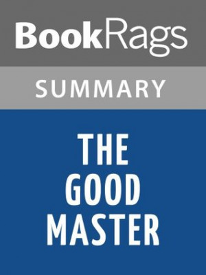 """Start by marking """"The Good Master by Kate Seredy 
