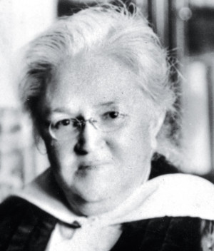Quotes by Katharine Lee Bates