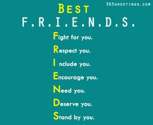 best-friend-forever-quotes