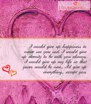 Love+Quotes+-+123loveactually.love+quotes+love+quotes+for+him.jpg