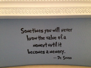 ... sister in law quotes this quote was taken directly quote liquidajax my