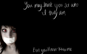 quotes depressing 1680x1050 wallpaper Knowledge Quotes HD