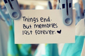 summer ending quotes tumblr - Google Search