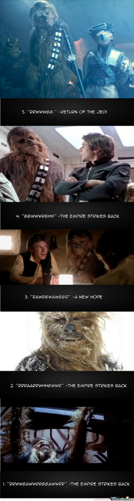 top-5-chewbacca-quotes_o_2145081.jpg