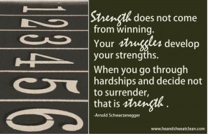 track and field quotes - Google Search   We Heart It