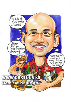 2013-07-30-caricature-bottles-whiskeys-red-shirt-bible-quote.jpg