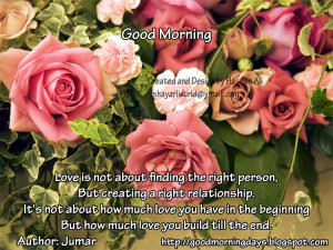 sharing quotes sayings on wednesday for designed to almost cachedthe