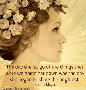 letting-go-quotes-best-deep-sayings-woman.jpg
