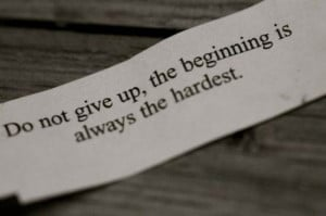 ... .com/wp-content/uploads/2011/08/Great-Inspirational-Quotes_10.jpg