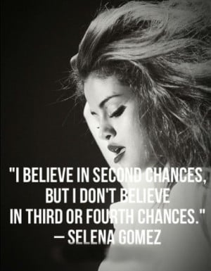selena gomez quotes selena gomez quotes and sayings