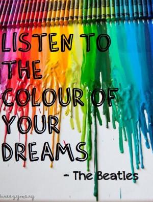 art, color, color effect, colorful, colour, colour effect, colourful ...