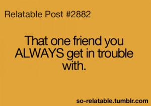 LOL funny true friend so true teen quotes relatable