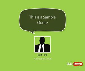 1124-quotes-powerpoint-layout-template.jpg
