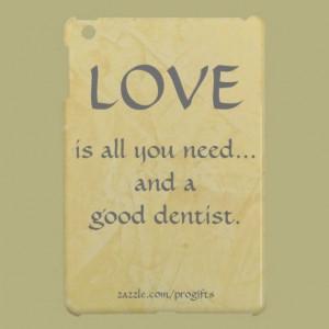 love #dentist #inspiration #happy