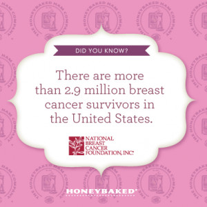 ... Galleries: Breast Cancer Quotes For Shirts , Breast Cancer Awareness