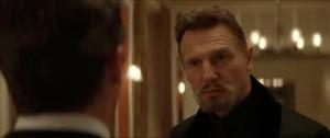 Liam Neeson Batman Begins Quote