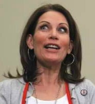Michele bachmann quotes - Are there any good quotes urging women to ...