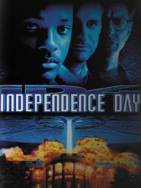 day what s your favorite quote from id independence day gifs