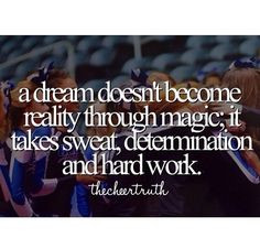 cheerleading quotes more cheer quotes cheerleading cheer cheerleading ...