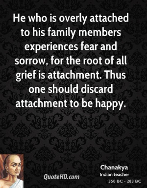 chanakya-family-quotes-he-who-is-overly-attached-to-his-family.jpg