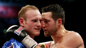 Quotes of the Year 2014: From January to June with Froch v Groves at ...