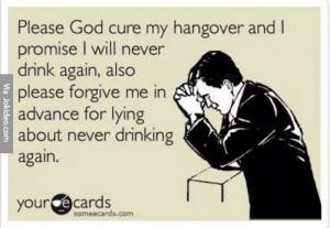 Please-god-cure-my-hangover-ecard.jpg