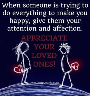 ... quotes lovley quotes quotes sayings quotesom quotes quotes quotes